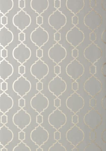 metallic geometric wallpaper gallery