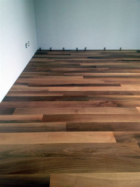 pavimento incollato foto parquet prefinito de arte parquet 147288 habitissimo