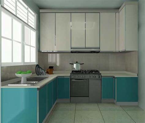 kitchen cabinet com small l shaped kitchen small l shaped kitchen cabinet