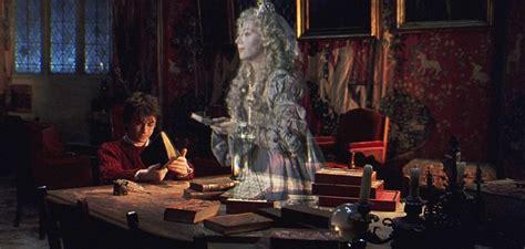 Harry Potter 26 harry potter und die kammer des schreckens bild 4 26