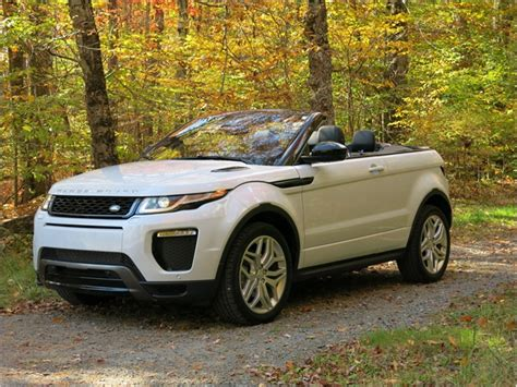 land rover evoque 2017 2017 land rover range rover evoque interior u s