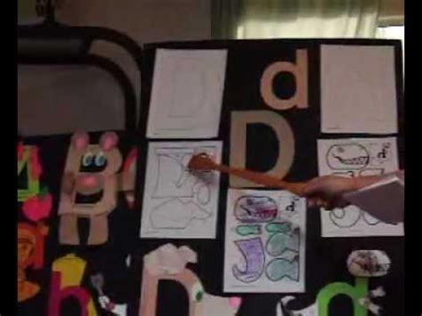 kindergarten activities youtube alphabet and beginning sounds activities for kindergarten