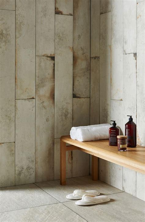 piastrelle da bagno moderne piastrelle bagno moderne piastrelle bagno moderno la with