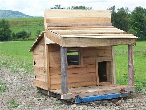 Shed For Goats by 1000 Ideas About Goat Shelter On Goat Feeder