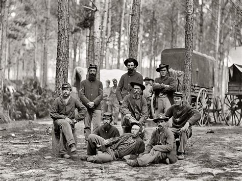 In The Civil War american civil war wallpaper hd