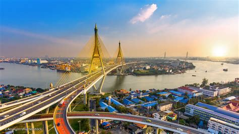 best location to stay in bangkok where to stay in bangkok editor s guide to recommended