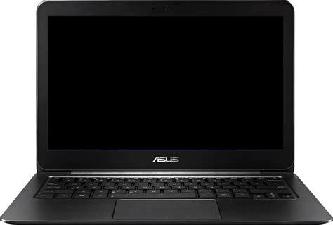 Asus Zenbook Ux 305 notebooks asus zenbook ux305 asus global