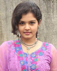 tamil biography movies list preethi new tamil actress movies biography news