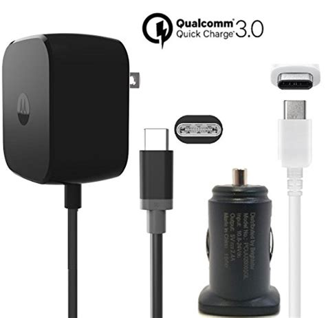 Infinix Charger Universal All Type Oem Usb Plus Cable compare price to motorola cell phone car charger