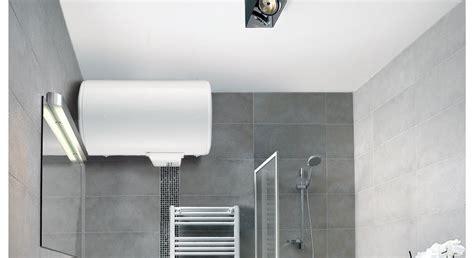 scalda bagno elettrico scaldabagno elettrico prezzi boiler e caldaie quanto