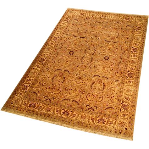 exclusive rugs classic rugs ziegler exclusive 246x168 afghan nomad rug discount rugs rugs