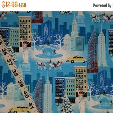 Quilt Stores Nyc by New York City Fabric Central From Connie S Quilt