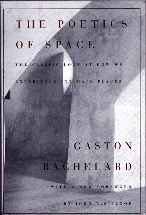 libro the poetics of space 40 mejores im 225 genes de arte en ideas para dibujar t 233 cnicas de dibujo y c 243 mo dibujar