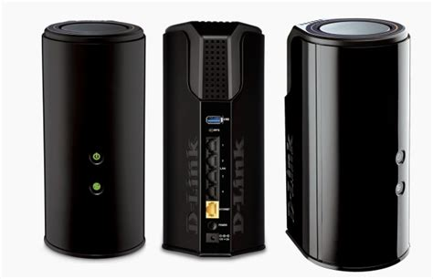 best buy d link review d link dir 862l ac 1600 dual band gigabit wireless