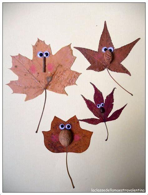 las 25 mejores ideas sobre hojas de arbol en