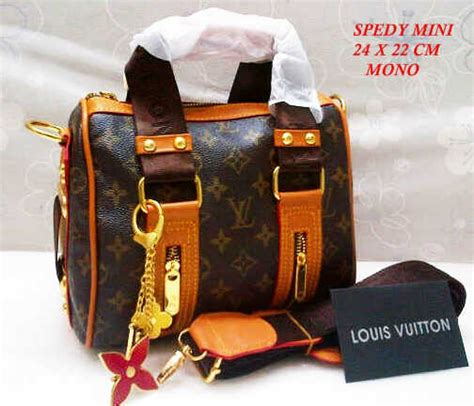 Tas Wanita Louis Vuitton Lv 40158 tas lv speedy 30 monogram m41526 pictures