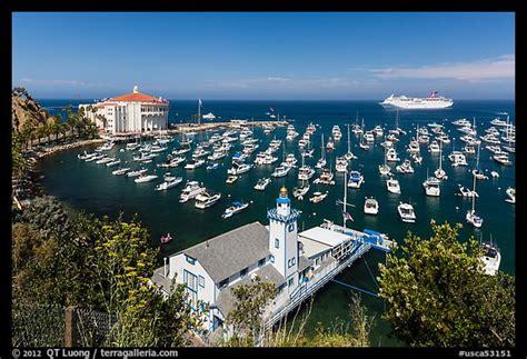 casino cruise yacht picture photo yacht club casino harbor and cruise ship