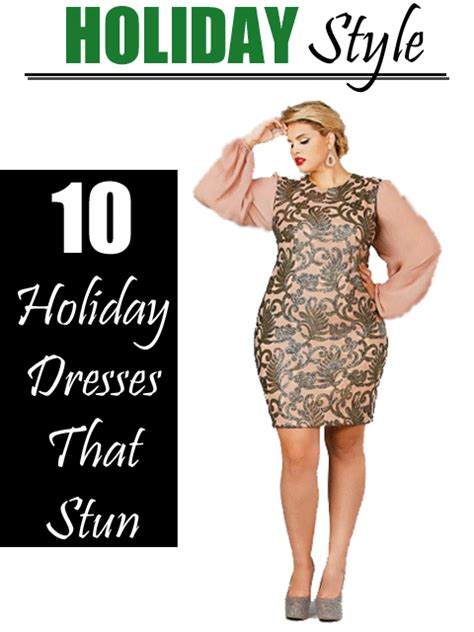 holiday clothes for plus sizes prom dresses cheap