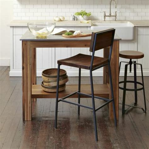 kitchen island with table bistro kitchen decor how to design a bistro kitchen