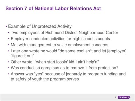 hedstrom metal swing set replacement parts section 7 of the national labor relations act 28 images