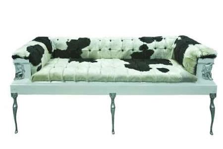 coffin couches for sale coffin couches marquette turner luxury homes
