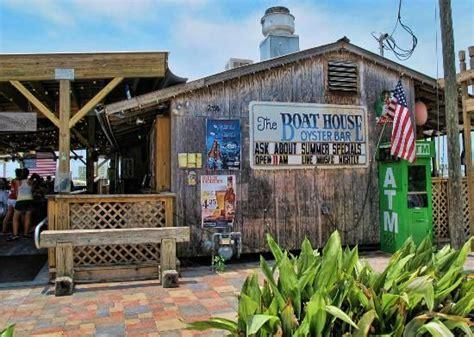 boathouse destin boathouse oyster bar destin fl book your destin