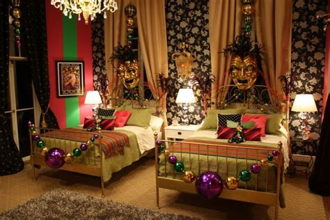 masquerade bedroom ideas image detail for mardi gras themed bedroom noelle grimes