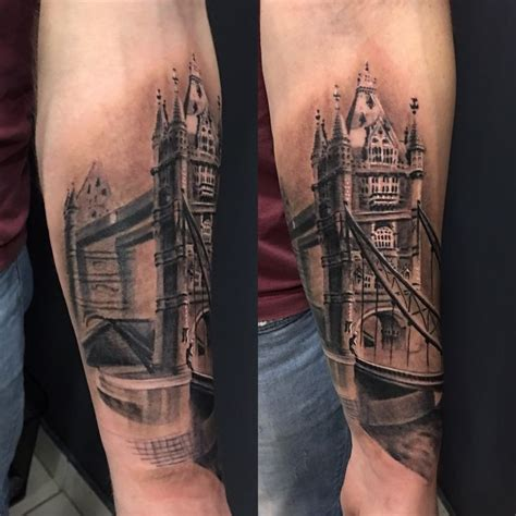 tattoo london 16 years de 63 b 228 sta my job bilderna p 229 pinterest