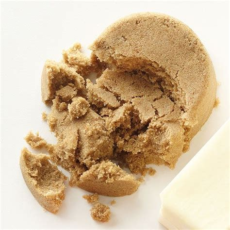 brown sugar better than white sugar 1000 images about recipes tips on