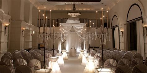 Warwick Allerton  Chicago Weddings   Get Prices for