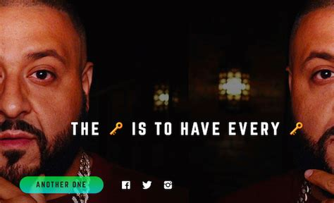 dj khaled quotes this site has all of dj khaled s inspirational quotes and