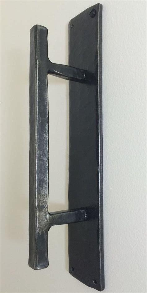 handles for sliding doors interior best 25 barn door handles ideas on door pulls