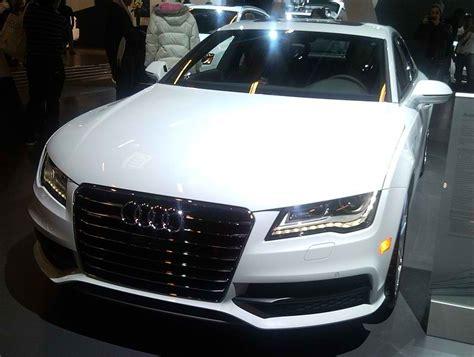 luxury car price comparison luxury sedan comparison audi a7 versus mercedes cls
