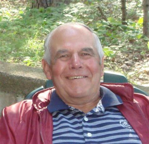 f arnost obituary obituary cress funeral