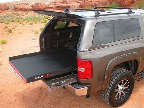 pin truck bed slide on pinterest bed covers for 2014 tundra crewmax 196348 1000 truck bed slide toyota tundra