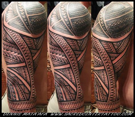 sacred center tattoo sacred center artist gallery tatau
