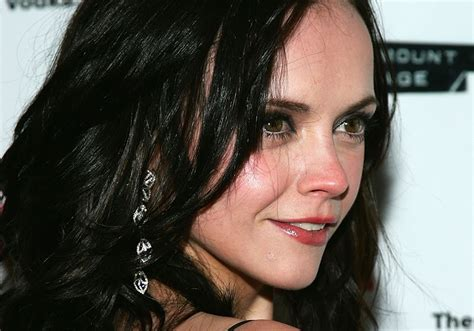 christina ricci tattoos ricci fresh ideas