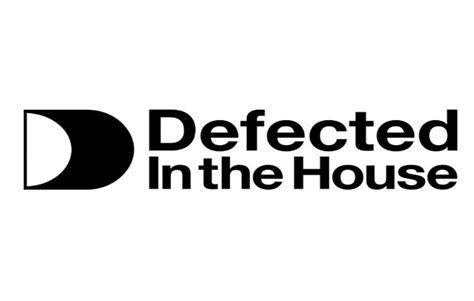 best house music labels defected records the best house music label