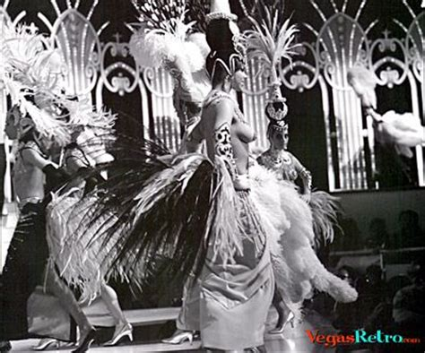 the folies bergere in las vegas books 56 best images about salon on showgirls