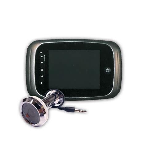 front door peephole fhi secureview sv 2 platinum security front door peephole