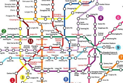 shanghai metro map downloadable and detailed maps of shanghai shanghai subway map