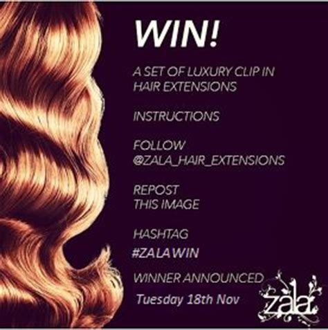 Hair Extensions Giveaway - 190 best images about zala hair extensions on pinterest human hair extensions clip