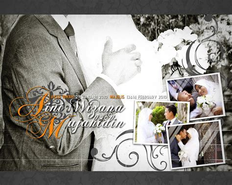 cover wedding album  by hesty0704 on DeviantArt
