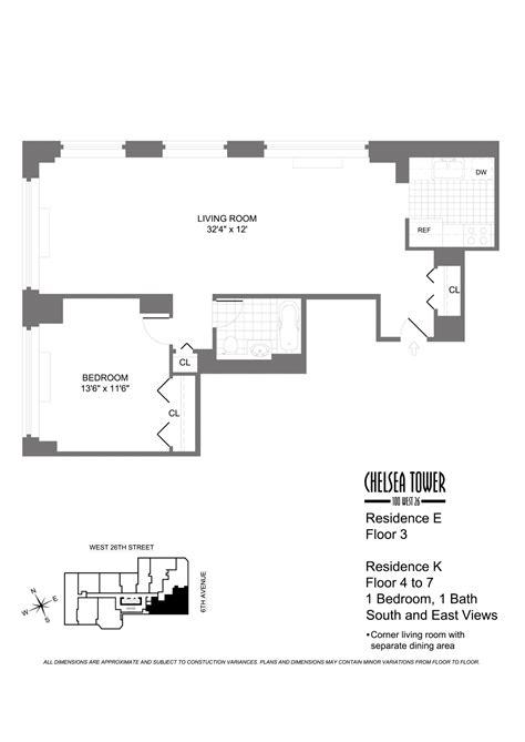 l tower floor plans 100 l tower floor plans middleton center twe