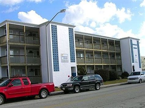 apartments for rent in berlin md zillow