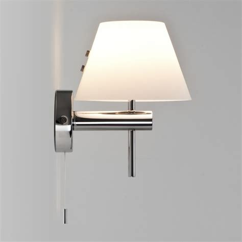 Vanity Light Mit Schalter by Roma Switched 0434
