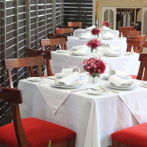 imagenes blanco estoril estoril restaurante ciudad de m 233 xico cdmx opentable