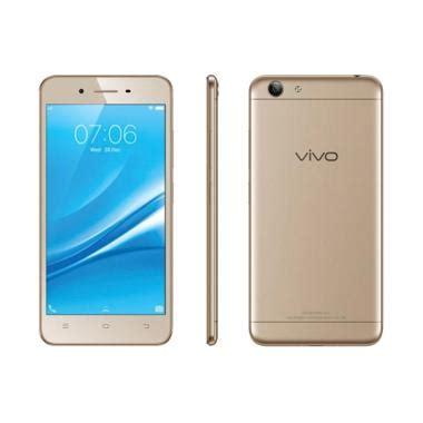 Vivo Y69 Smartphone Garansi Resmi jual hp android vivo harga promo diskon