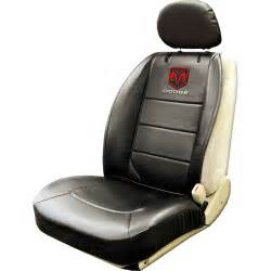 Dodge Ram Seat Covers Walmart Plasticolor Dodge Sideless Seat Cover With Rest Cover