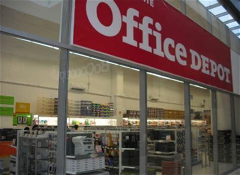 Office Depot Locations In Delaware Gigante Compra 50 M 225 S De Office Depot De M 233 Xico